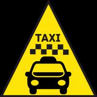 Такси 108