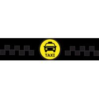 Такси 111