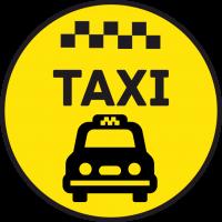Такси 127