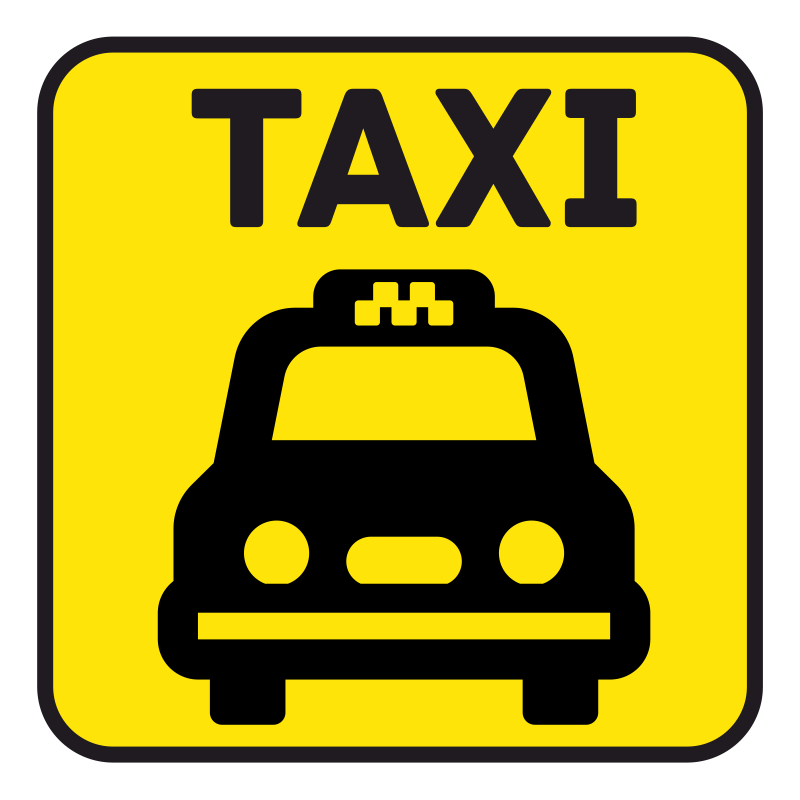 прикольные картинки такси мотор знают, что супруга