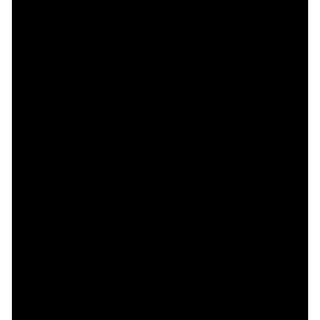 Кайтер 2