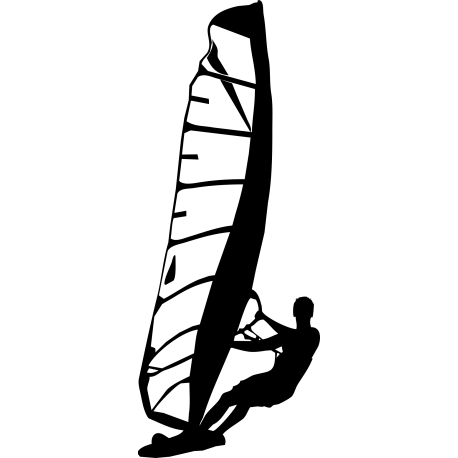 Виндсёрфер 3