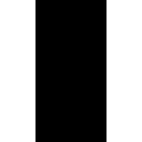 Виндсерфер 4