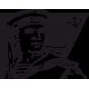 Моряк Военно-Морского флота СССР