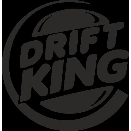 DRIFT KING - Король Дрифтинга