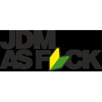 """JDM как """"половой акт"""" - показывает степень удовольствия владельца от японского автомобиля"""