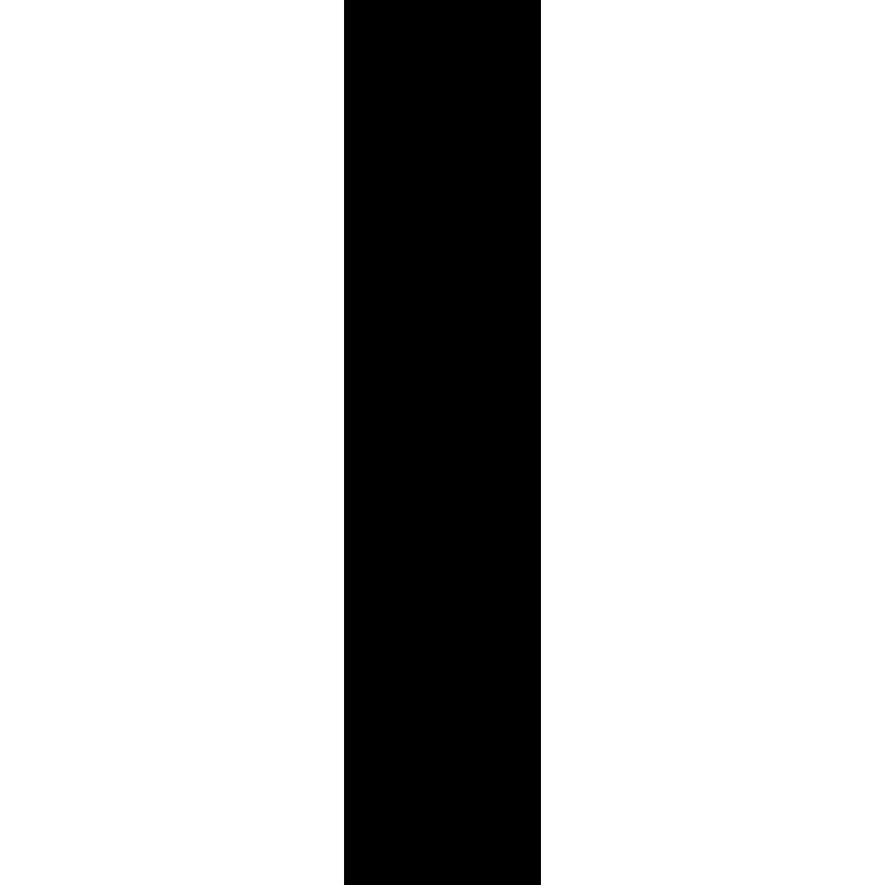 Символы питера картинки