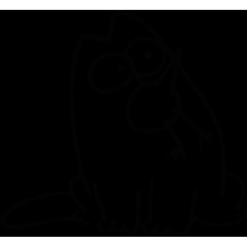 Раскраски прикольные коты