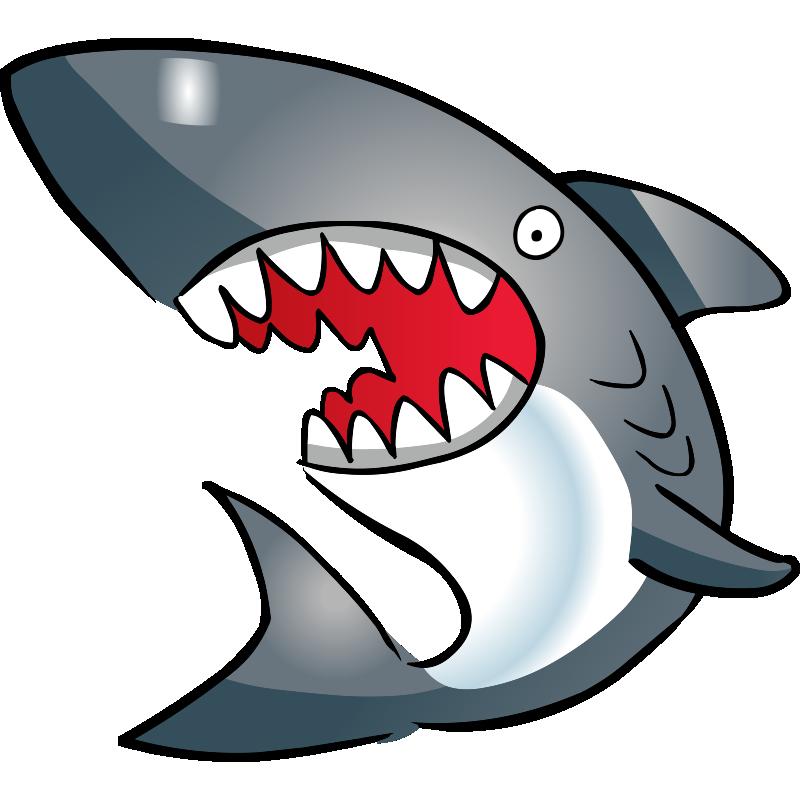 активного картинки наклейки акул готовилась музыкальному