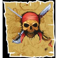 Pirat-7