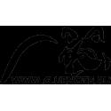 Логотип клуба Ниссан Ноут Клуб с адресом сайта