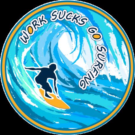 Work sucks go surfing-6