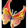 Бабочка 96