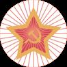 Звезда 3