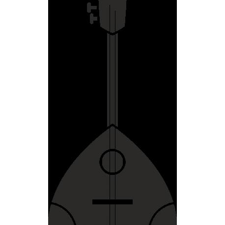 Балалайка 2