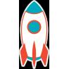 Ракета 2