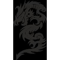 Дракон 43