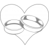 Свадебная 4