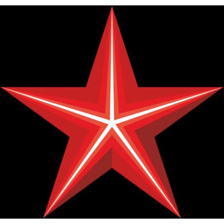 Звезда 4