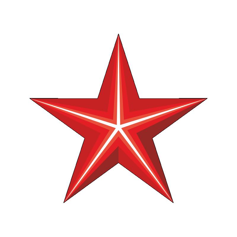 Наурыз, 23 февраля звезда открытка
