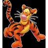 Тигра из Винни Пуха 2