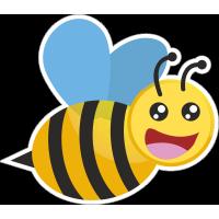 Пчелка 2