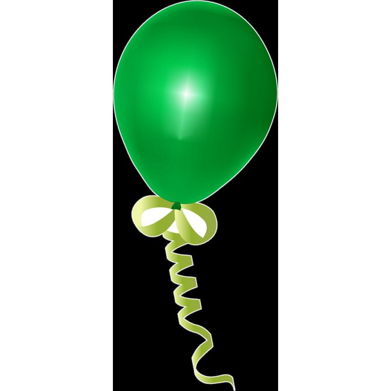 Воздушный шар доброе утро картинки тот, первый