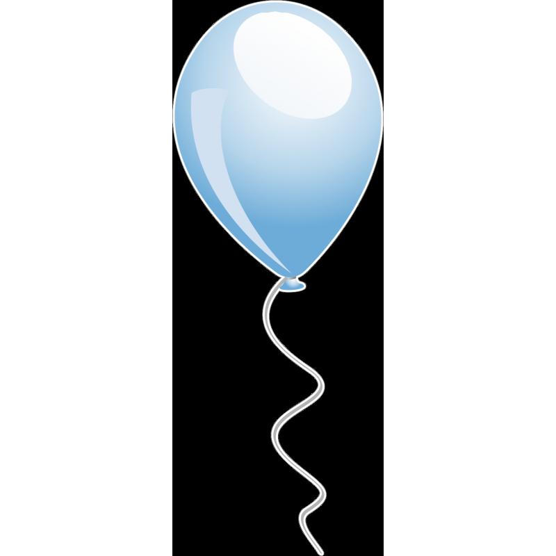 Картинка шариков для детей на прозрачном фоне