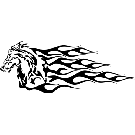 Тату-09