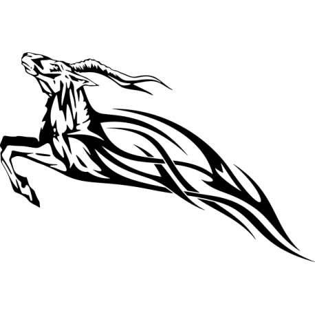 Тату-16