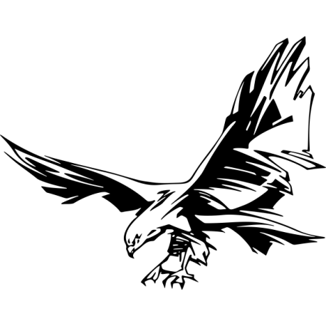Тату-28