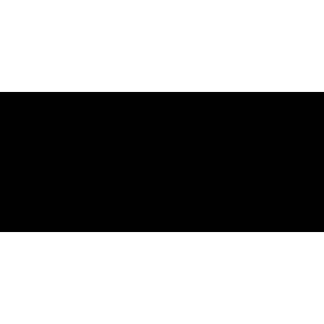 Тату-35
