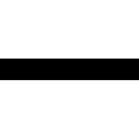 Надпись BUNKER