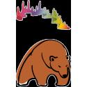 Символ города Североморск