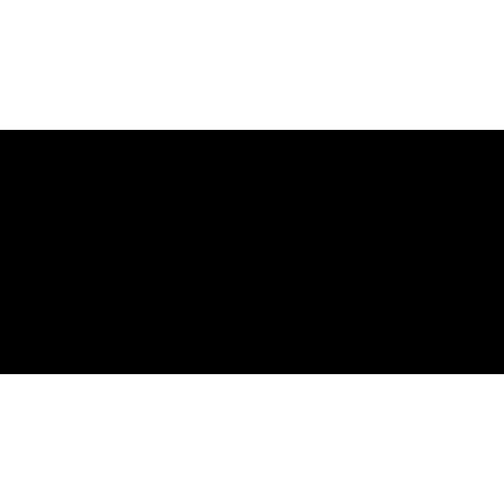 Коллаж из музыкальных знаков и нот