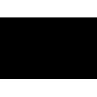 Логотип автомобиля Ауди  Audi