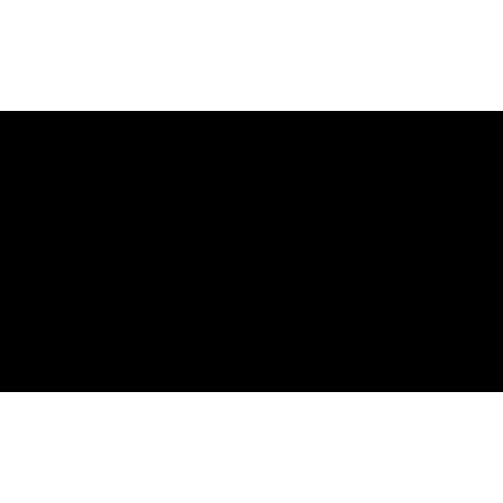 Кайтсерфер