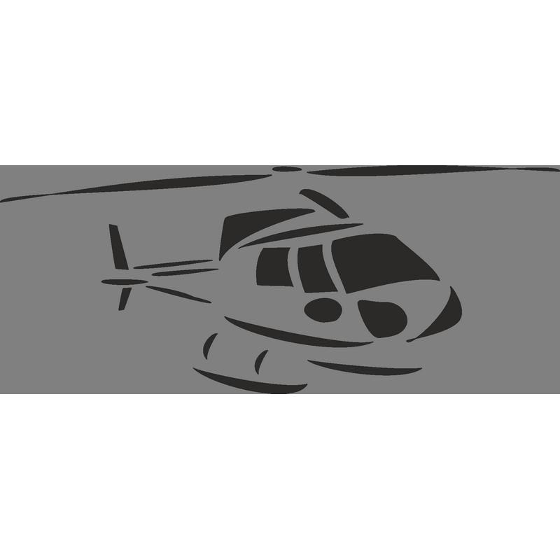 картинки из символов вертолет дембельского альбома зависят
