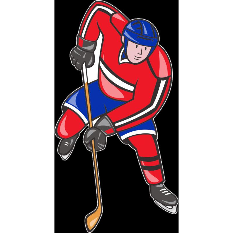 Картинки с хоккеистами нарисованные, картинки для