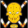 Хоккейная атрибутика