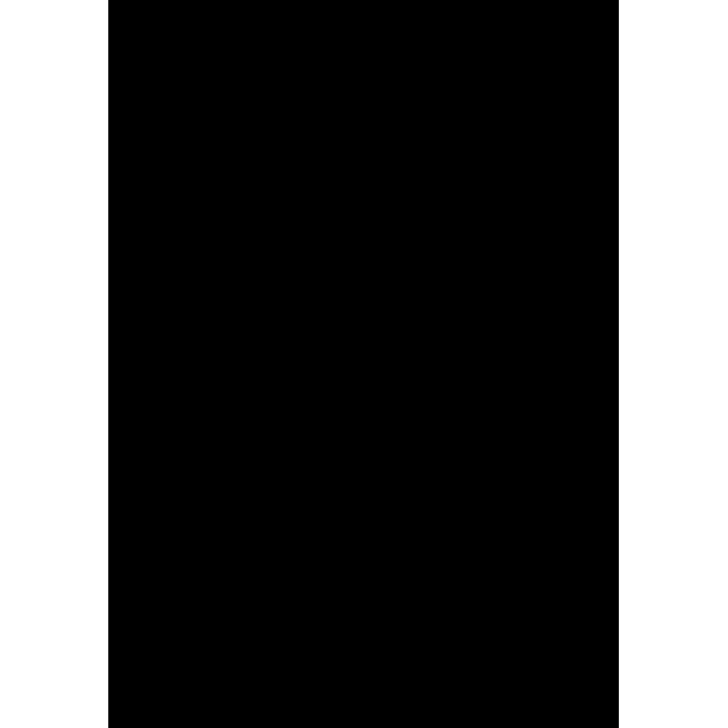 картинки в векторе лыжи слова