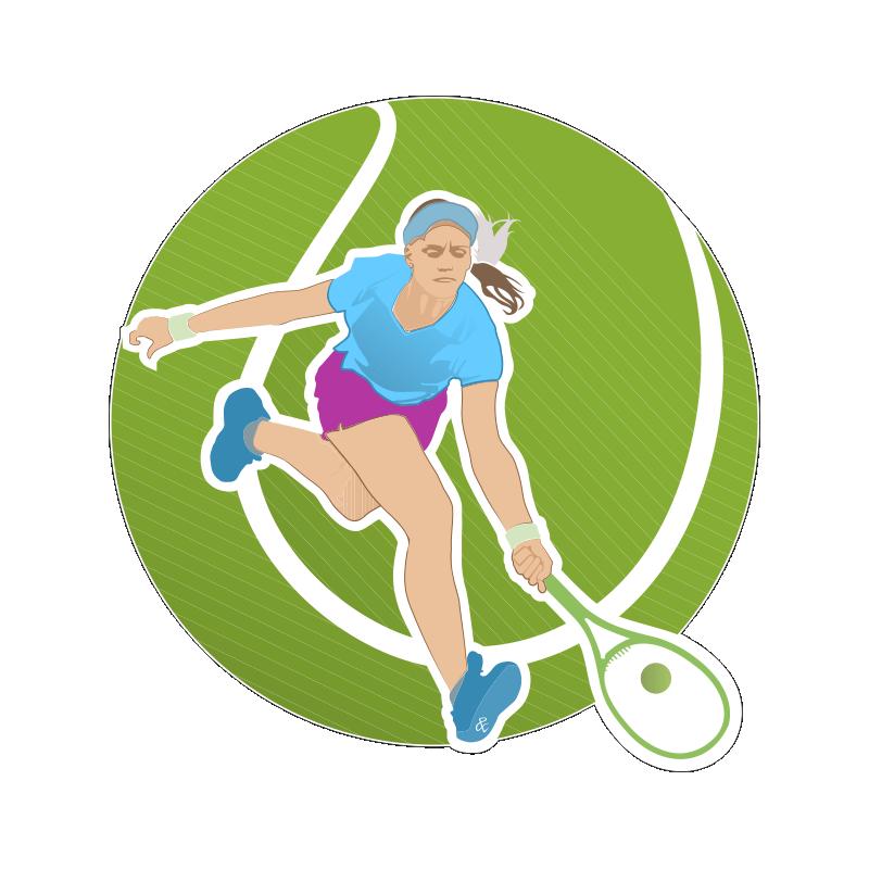 Открытки с спортом