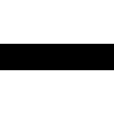 Логотип Brembo