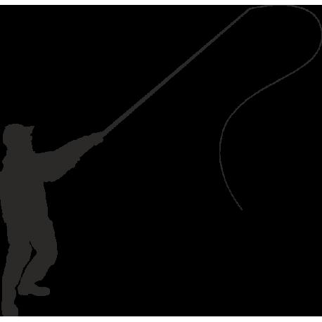 Рыбак с рыбой