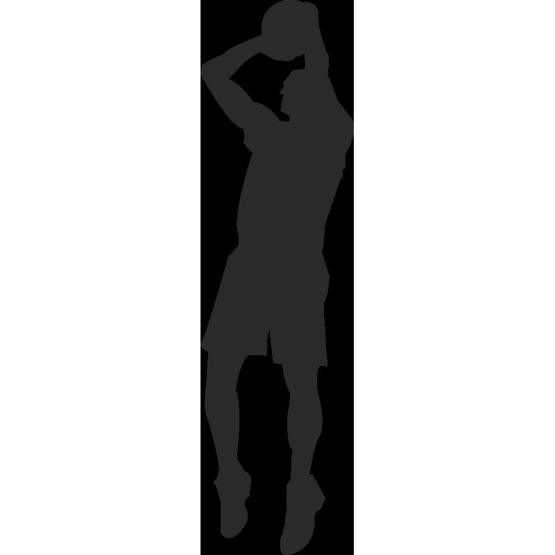 баскетболист картинки силуэты картинки тегом неаполь