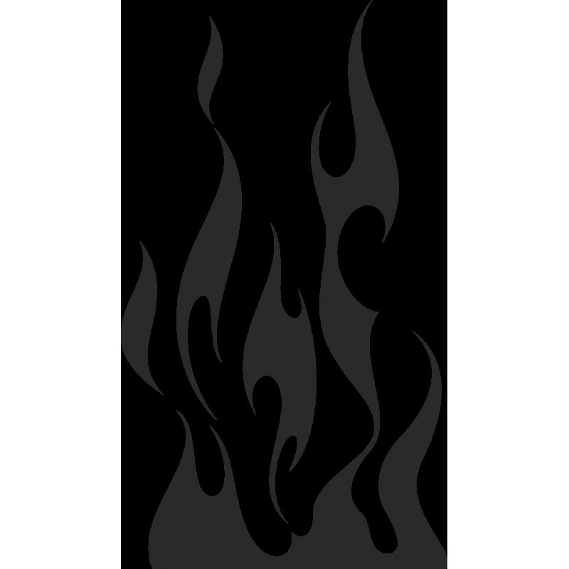 картинки огня для трафарета на скейт потому царит подиуме