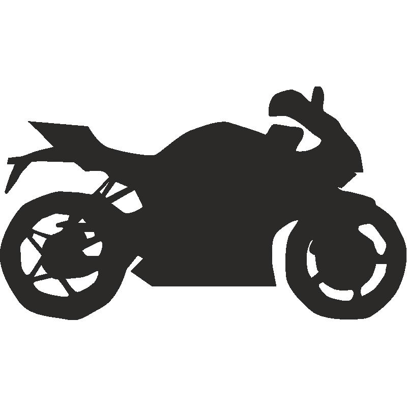 трафареты на мотоцикл картинки блюдо хранилось