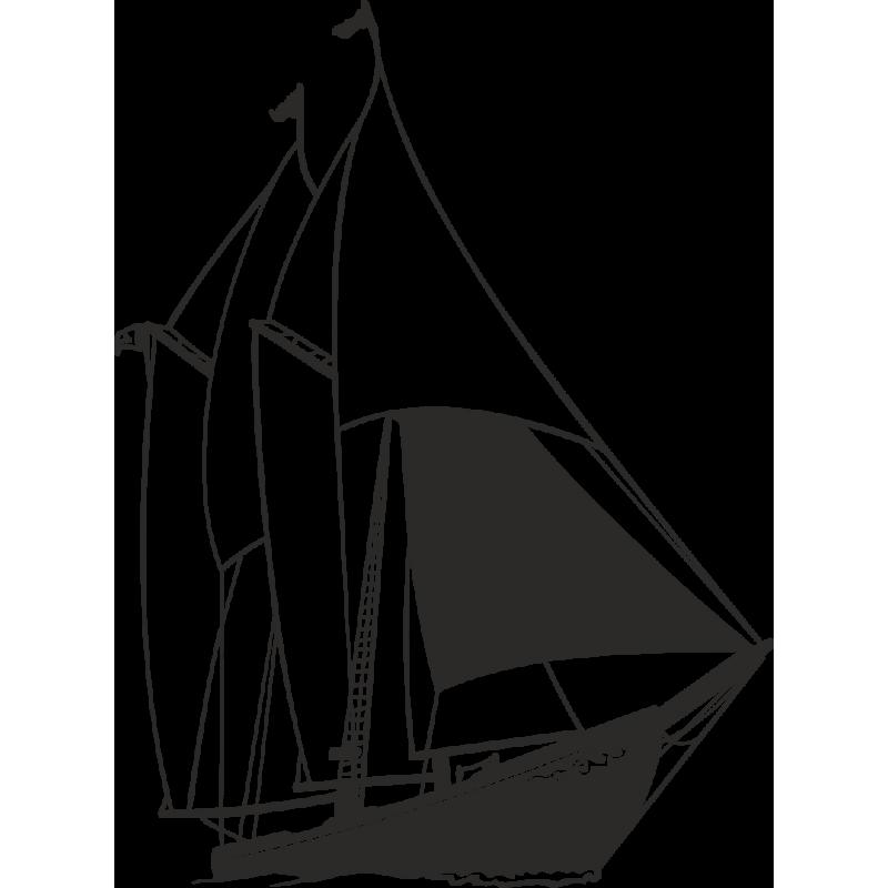 картинки корабли на печать матовом маникюре