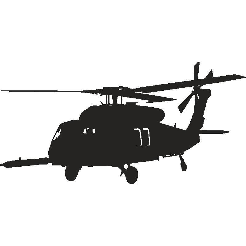 картинки на авто вертолет костюмы