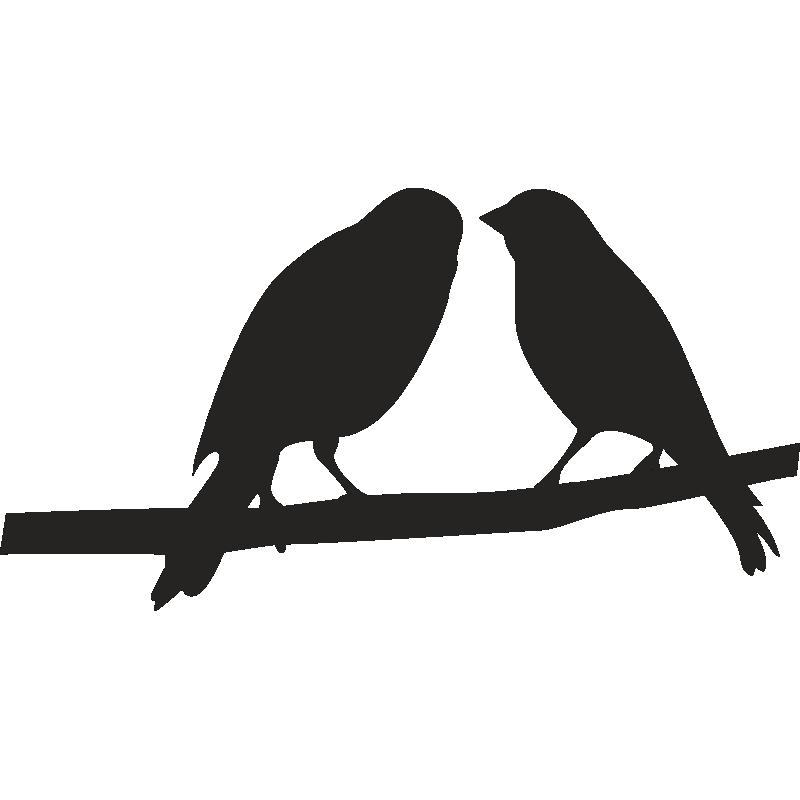 новом картинки для вырезания птички сидят на проводе наше время пляж